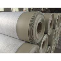 聚氯乙烯pvc防水卷材 PVC卷材厂家 加筋