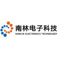 南京南林电子科技有限公司