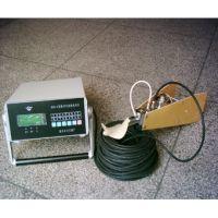 直读流速流向仪 ZSX-3型 包括流速仪、显示仪和电缆 不需另购仪器