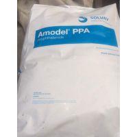 美国苏威A-1230高弯曲模量耐高温PPA塑胶原料