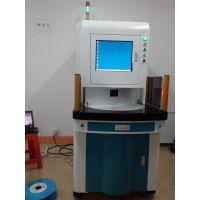 深圳沙井塑料激光镭雕机厂家 供应松岗塑胶激光镭雕机