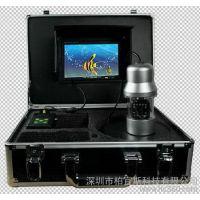 360度旋转水下摄像机,柏宜斯802型水下摄像头,视频监控仪