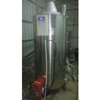 10万大卡燃油常压自然循环锅炉洗浴供暖温泉池恒温等生产热水设备节能环保