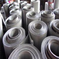 长期销售耐高温耐磨钢板网 拉伸网菱形网 钢丝网