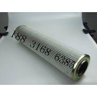 英德诺曼滤芯300888价格与图片