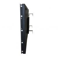 【XAVIKE/赛维科】LG49寸3.5/2.8/3.8/1.8mm拼缝液晶拼接屏/监控大屏