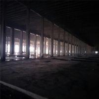 麻涌厂房地坪翻新-混凝土硬化工程-大岭山水泥固化地坪