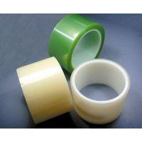 专业生产 led数码管灌封胶带 led点阵块灌封胶带 强粘 耐高温