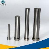 米奇精密高速钢模具配件-T冲|模具冲针|凹凸模|冲头|SKD11冲针|SKH-51