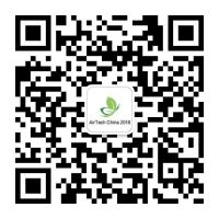 2018中国(北京)国际新风系统及空气净化展览会