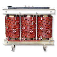 供应DDG三一六新款低压大电流变压器