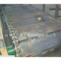 六九重工 厂销 宁国 矿业板链输送机 不锈钢输送机 皮带传送机 链板传送机