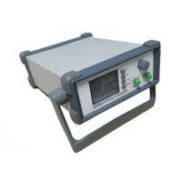 金洋万达/WD65-B320i台式可调光衰减器
