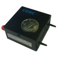 cosc PZT型相位调制器