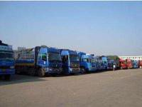 常州到合肥芜湖黄山物流专线 长途搬家 整车零担运输