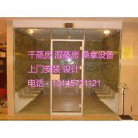 http://himg.china.cn/1/4_291_237468_480_360.jpg
