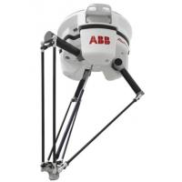 ABB工业机器人IRB360精度高 运动性能强