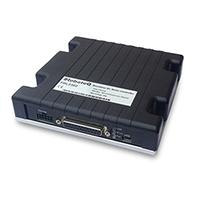 美国RoboteQ进口原装MDC系列直流有刷伺服驱动器