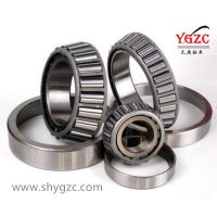 7940CDT型号原装进口轴承,精密轴承,上海低价现货供应