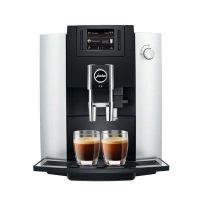 优瑞E6咖啡机 全自动意式 欧洲原装