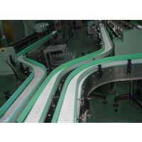 上海合率helv006-01网带输送机