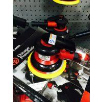 美国CP工业级气动工具及配件:气动抛光机CP7225-3