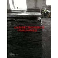 http://himg.china.cn/1/4_291_242172_500_666.jpg
