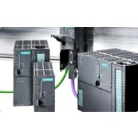 西门子PLC模块CPU319-3PN/DP中央处理器