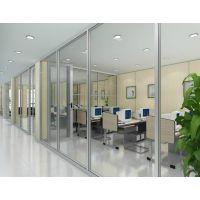天津市专业玻璃门维修 自动感应门调试 安装电动门