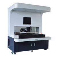 全自动CCD智能视觉滴油机滴胶机点漆机上色机填油机抹黑机