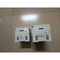 实拍 三菱 FX3GA-40MR-CM 数字量输入模块 PLC 热销