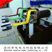 厂家直销 户内高压电压互感器手车 PT 计量 隔离 熔断器 KYN28配套手车