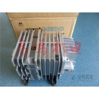 日东工器真空泵VP0660-V1003-P5-1411 现货