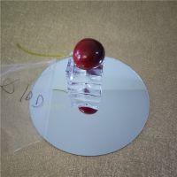 亚克力镜面板材,塑料镜面镜子,塑胶镜面镜片