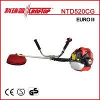 科瑞普割草机二冲程侧挂式NTD520 汽油机 割灌机 打草机 收割机
