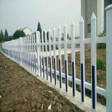 福建三明尤溪塑钢院墙围栏护栏工厂围墙护栏价格