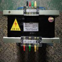 30KW隔离变压器与自耦变压器的区别