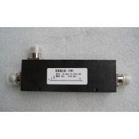 ADALET-PLM功率分配器