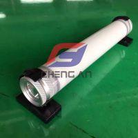 轻便式多功能工作棒成安CME8103棒管式led警示灯防爆棒管灯