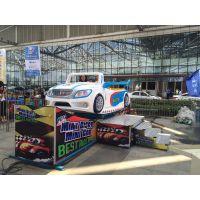 中山汉唐厂家直销产品成人儿童飞车游乐设备 玻璃钢