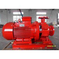 上海江洋喷淋泵BD15-40-HY-11KW切压泵立式单级泵