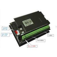 中达优控4.3寸彩色文本一体机TM-20MR-430-B 三菱FX2N+彩色文本MD430厂家直销买