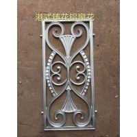 上饶门头造型装饰铝窗花哪里订制,铝窗花供货生产厂家。