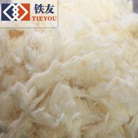 羊毛 优质羊毛原料 特级 柔软 量大优惠 家纺针织专用