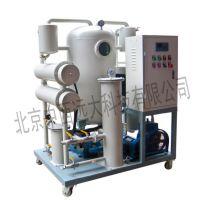 中西(LQS促销)真空滤油机 型号:TYA-100库号:M408085