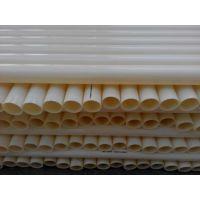 深圳塑料颗粒回收,东莞收购泡沫塑料,佛山收购再生塑料