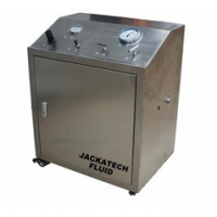 zz深孔钻床专用气动雾化冷却器GPR3