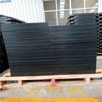 超高分子量聚乙烯板 定做耐磨高密度煤仓衬板 耐腐蚀耐老化聚乙烯棒