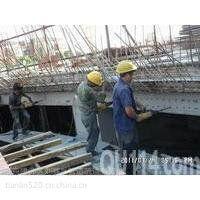 在墙上怎么样开方孔.南京专业水泥墙开孔.线槽开孔、墙面拆除施工
