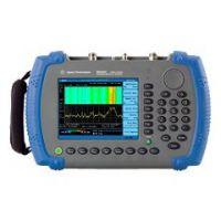 现金回收N9344C二手频谱分析仪